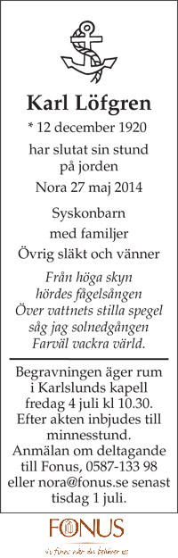 KarlLöfgren_F_20140618