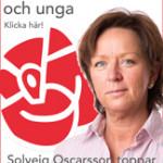 Sossarna-nora-s-p