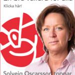 Sossarna-nora-solveig-välfärd