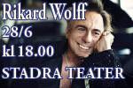 StadraTeater_Rikard Wolff