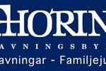 Thorins