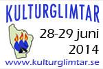kulturglimtar-2014
