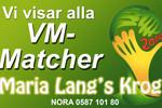 maria-lang-VM