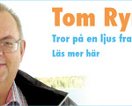 moderaterna-Tom