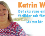 moderaterna-katrin