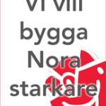 sossarna-Nora-v-23