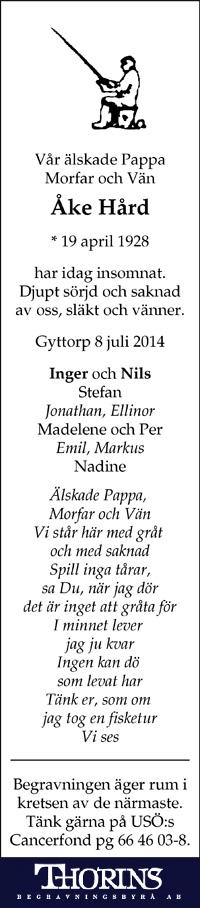 ÅkeHård_T_20140715