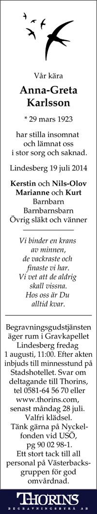 AnnaGretaKarlsson_T_20140724
