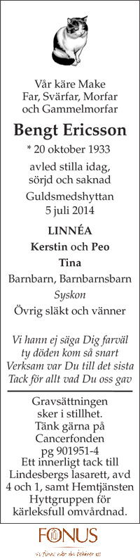 BengtEricsson_F_20140715