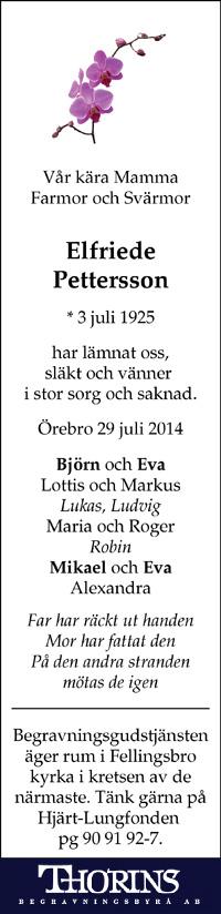 ElfriedePettersson_T_20140801