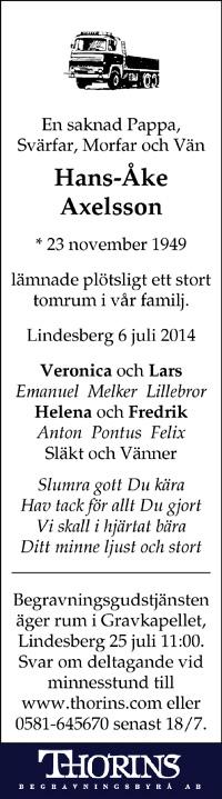 HansÅkeAxelsson_T_20140715