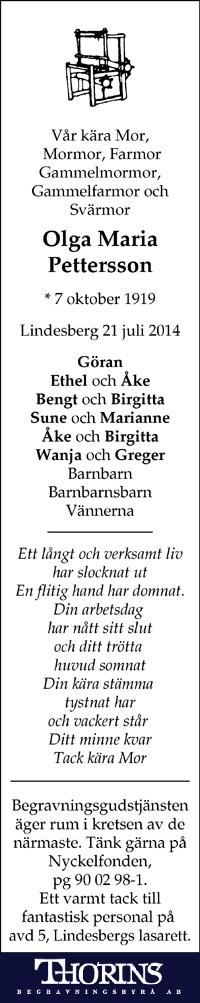 OlgaMariaPettersson_T_20140725