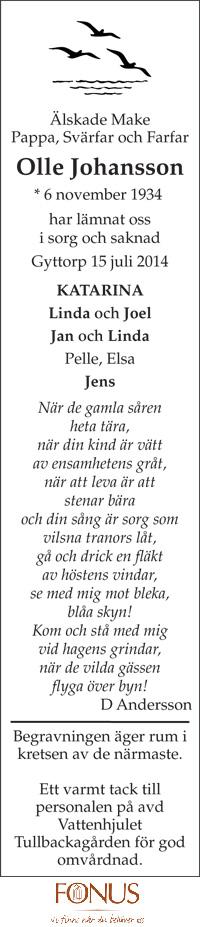 OlleJohansson_F_20140725