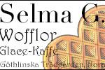 SelmaG_sommar2014