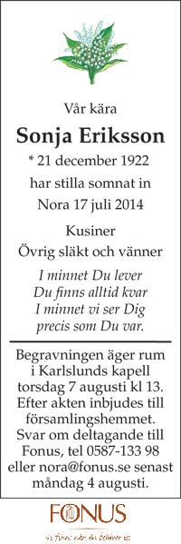 SonjaEriksson_F_20140729