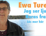 moderaterna-ewa