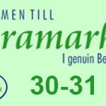 noramarken-2014