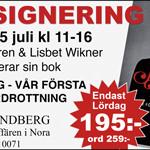 sandbergs-maria-lang