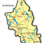 14Karta_Lindesberg