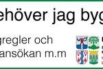 BMB-bygglov