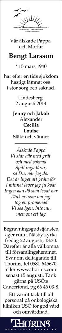 BengtLarsson_T_20140808