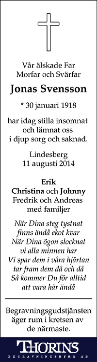 JonasSvensson_T_20140819
