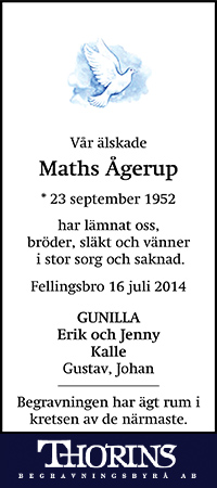 MathsÅgerup_T_20140816