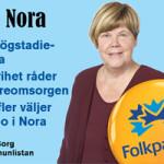 folkpartiet-Nora