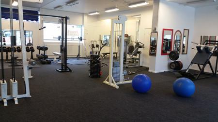 gym2[1]