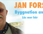 moderaterna-JF