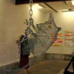 utställning-3