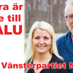 vänsterpartiet-11