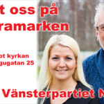 vänsterpartiet-marken