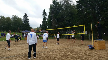 volly3[1]