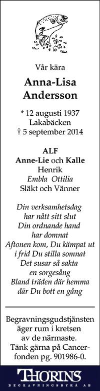 Anna-LisaAndersson_T_20140916