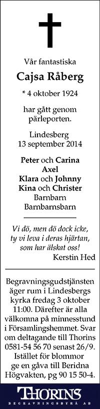 CajsaRåberg_T_20140918