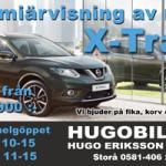 Hugo-eriksson-kampanj-x-trail