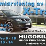 Hugo-eriksson-kampanj-x-trail-2
