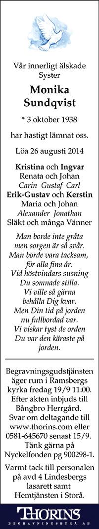 MonikaSundqvist_T_20140906