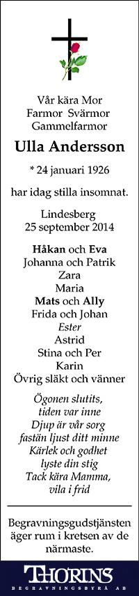 UllaAndersson_T_20140930