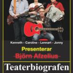 nora-teaterförening-afzelius-162