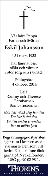 EskilJohansson_T_20141010