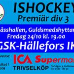 GSK_HIK_okt