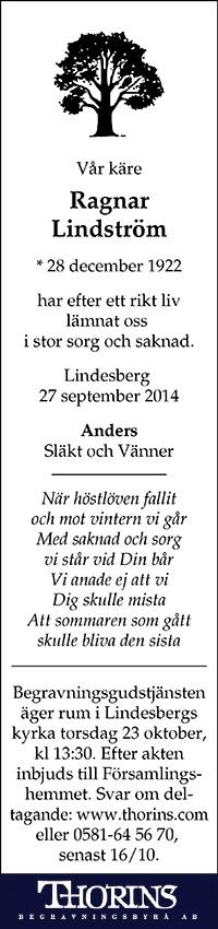 RagnarLindström_T_20141008