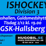 GSK_Hallsberg_300