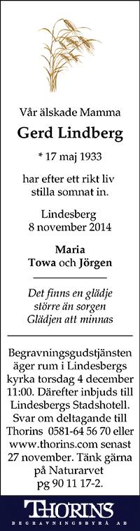 GerdLindberg_T_20141120