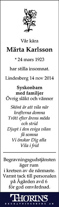 MärtaKarlsson_T_20141122