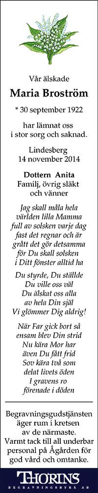 MariaBroström_T_20141128