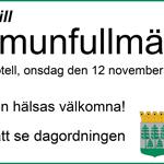 Nora-kommun-kf-november-2014