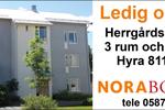 Norabostäder-dec-2014-4